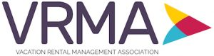 VRMA Vacation Rental Management Association